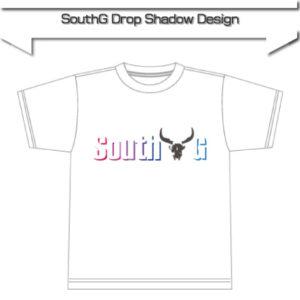 ストリート系 ファッション ブランド | SouthG